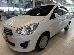 used peugeot suv for sale used cars for sale in pattaya pattayacar4sale com