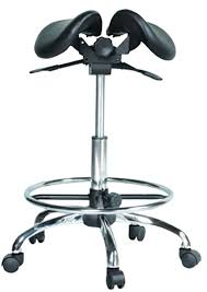 office chair stool office chairs move stool plastic seat and back