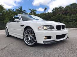 2004 bmw m3 coupe for sale cars for sale used 2004 bmw m3 coupe for sale in miami fl 33168