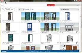 free floorplan design stunning free floor plan program images best ideas exterior