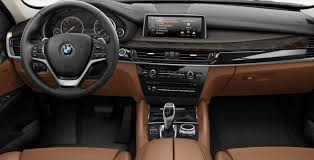 2013 Bmw X6 Interior 2017 Bmw X6 Best Image Gallery 6 19 Share And Download