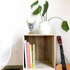 target bookshelf hack u2014 crafthubs