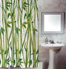 Shower Curtains Ebay 80 Best Room Divider Images On Pinterest Room Dividers Art Deco