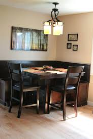 Space Saving Dining Tables And Chairs Space Saving Dining Room Table Smart Furniture For The Small Home