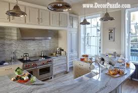 river white granite countertops fantasy of river white granite countertops and interiors
