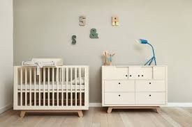 lit enfant ludique kutikai u2013 mobilier design u0026 ludique for kids chiara stella home
