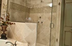 diy bathroom shower ideas shower refreshing shower door ideas glass superior cheap shower