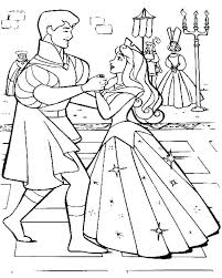 printable coloring pages wedding aurora coloring page wedding dress coloring pages wedding coloring