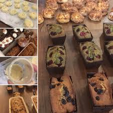 cours de cuisine poitiers nos chefs vous proposent des cours de cuisine et de pâtisserie