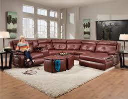 al u0027s furniture southern motion furniture modesto ca