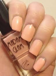 madam glam nail polish review 4 shades adventures in polishland