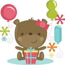 girl birthday birthday girl svg cut files for scrapbooking birthday svg