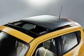 nissan juke exterior pack 2015 nissan juke refresh rolls into geneva automobile magazine