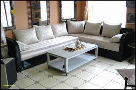canapé marocain moderne résultat supérieur canapé prix luxe canapé marocain moderne