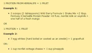 free 1200 calorie diet plan