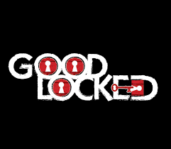 goodlocked room escape game in izmir
