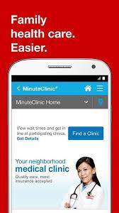 cvs pharmacy app for android cvs pharmacy free samsung galaxy tab app the