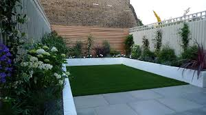 fence garden small fence compelling small garden fence designs