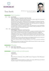 Best Resume Format 2014 by Resume New Format Sample Resume New 2014 Sample Resume New 2014