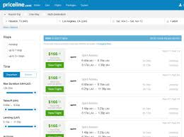 spirit baggage fees 157 167 houston to los angeles nonstop r t fly com travel