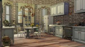 how to make a corner kitchen cabinet sims 4 you can use sims 4 to create 3d interior design ideas but