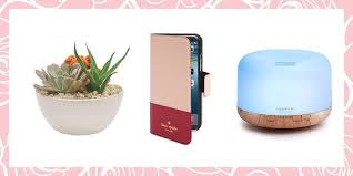 mothers day gifts 15 last minute s day gift ideas to buy online for