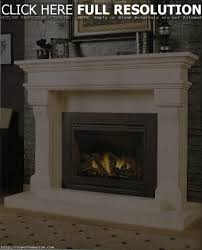 fireplace surrounds for sale binhminh decoration
