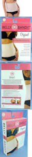 Best Recommended Materials Best 25 Postpartum Belly Wraps Ideas On Pinterest Pregnancy