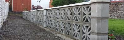 Decorative Cinder Blocks Decorative Concrete Wall Blocks Unbelievable 19 Novicap Co