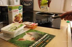 cuisine plus dijon dijon dijon trois rendez vous pour découvrir les repas sans viande