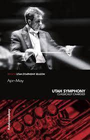 utah symphony apr u2013may 2014 by mills publishing inc issuu