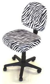 Office Armchair Covers Excellent Office Chair Seat Cover Brilliant Ideas Planetjune By