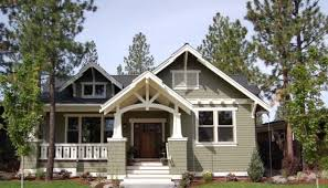 modern craftsman style house plans 2 craftsman house plans luxamcc org