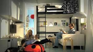 jugendzimmer einrichtungsideen wohndesign 2017 interessant attraktive dekoration coole