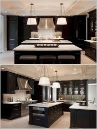 best kitchen layouts with island best 25 kitchen layouts with island ideas on kitchen