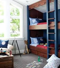 Kids Bunk Beds With Desk And Stairs Kid Bunk Beds Cheap Cool With Desk Stairs Bezoporu Info