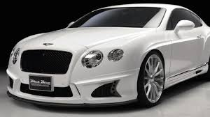 bentley silver wings concept aftermarket tuning bentley news and trends motor1 com