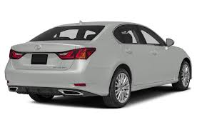 lexus gs preferred accessory package z2 lexus sedan in florida for sale used cars on buysellsearch