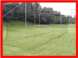 baseball batting cages for backyard outdoor goods