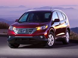 Tuning Honda Cr V 2012 Online Accessories And Spare Parts For