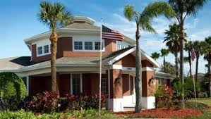 rent cheap apartments in orange county from 590 u2013 rentcafé