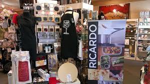 boutique ricardo boutique héritage