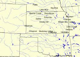Kansas rivers images File ks rivers gif wikimedia commons gif