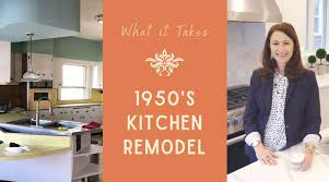 is renovating a kitchen worth it kitchen remodel jersey city nj what it takes to transform