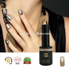 opi nail polish opi nail polish suppliers and manufacturers at