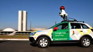 Pics Photos Google Maps View Maps And Find Local by Google Now Lets You Create Your Own Street View Experience