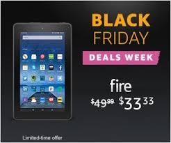 best black friday nexus tablet deals 2017 black friday tablet deals 2016 updated through black friday
