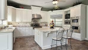 tile and floor decor kitchen cabinets tile floor exitallergy