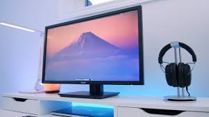 Minimalist Desks Home Office Furniture Design Great Desks Gallery For Best Small