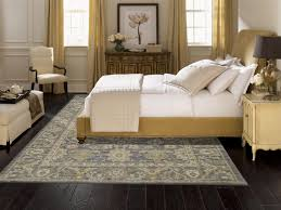 Laminate Wood Flooring Types Floor Pergo Max Flooring And Fake Wood Flooring Types Also Mohawk